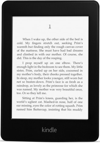 kindle-paperwhite-celeste