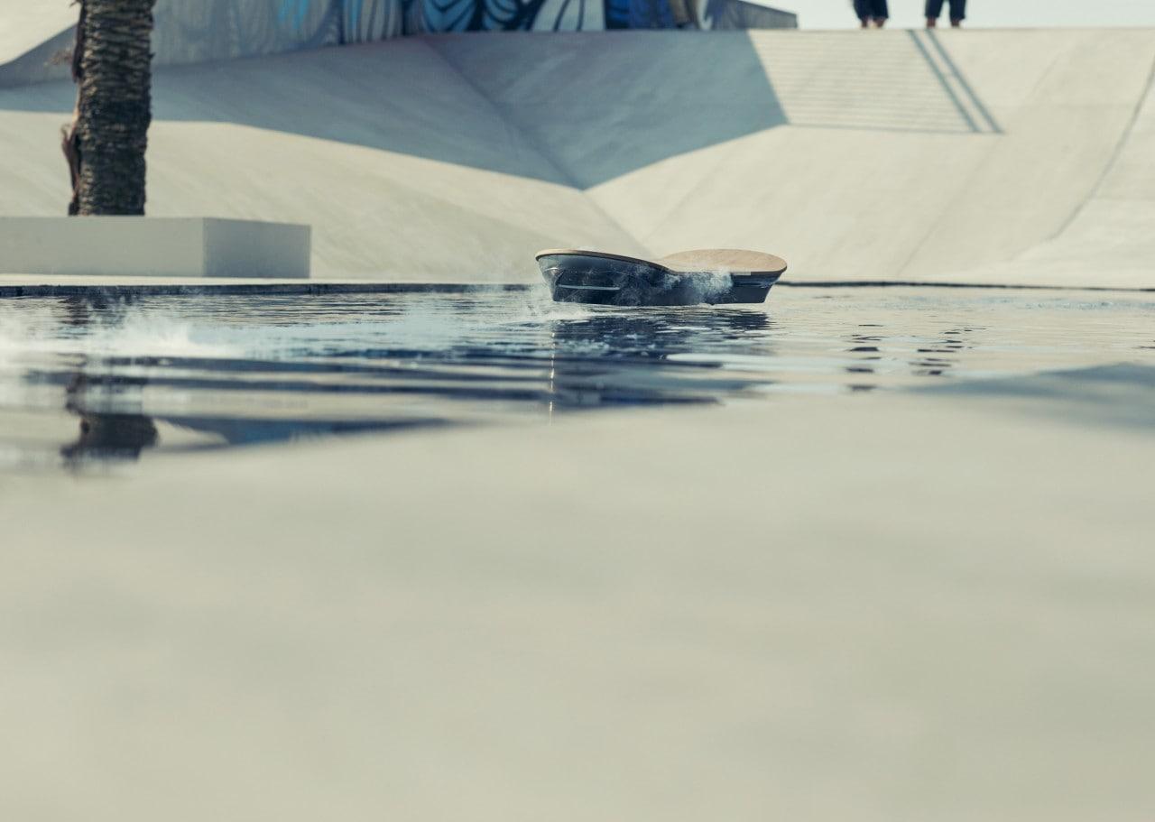 lexus slide hoverboard volopattino_3