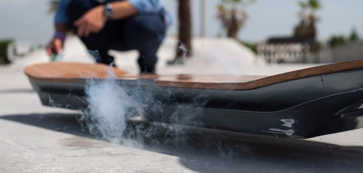 lexus slide hoverboard volopattino_7