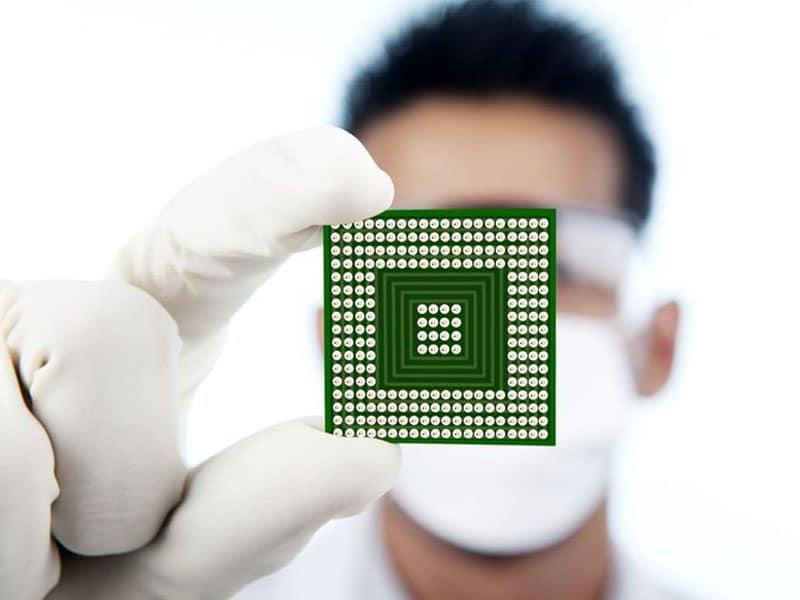 Intel Skylake continua a crescere: trapelata la serie U