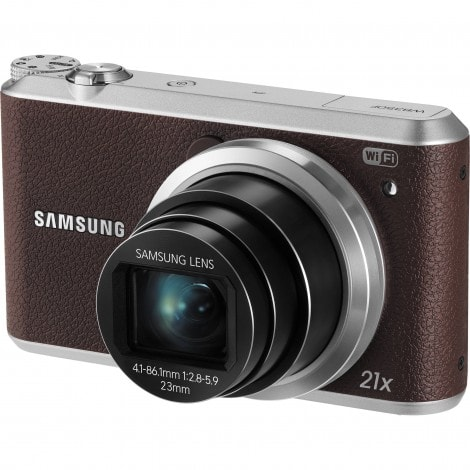 samsung_ec_wb350fbpnus_wb350f_smart_digital_camera_1023439