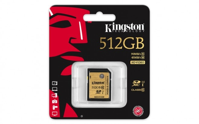 schede kingston sd 512 gb_1