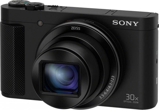 sony-cyber-shot-dsc-hx90-4
