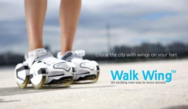 walk wing 3