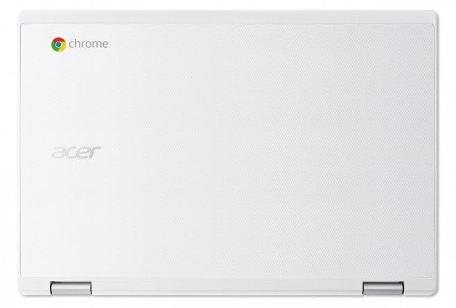 Acer Chromebook R11_1