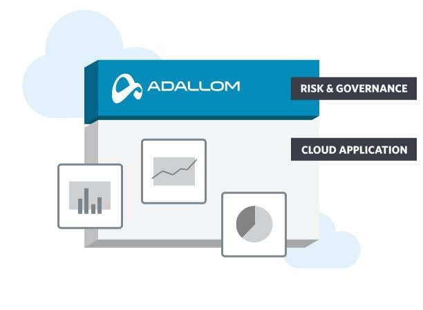 Adallom-Microsoft