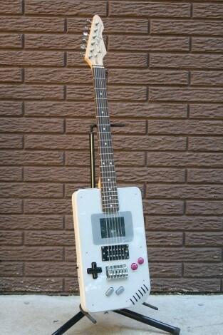 Guitar Boy (1)