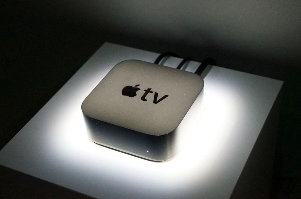 Hands on Apple TV_7