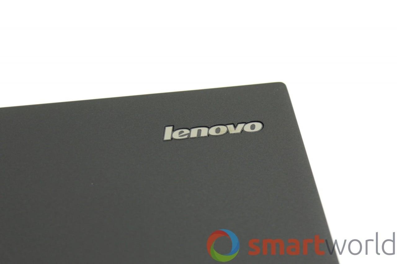 Lenovo ThinkPad X1 Carbon -3