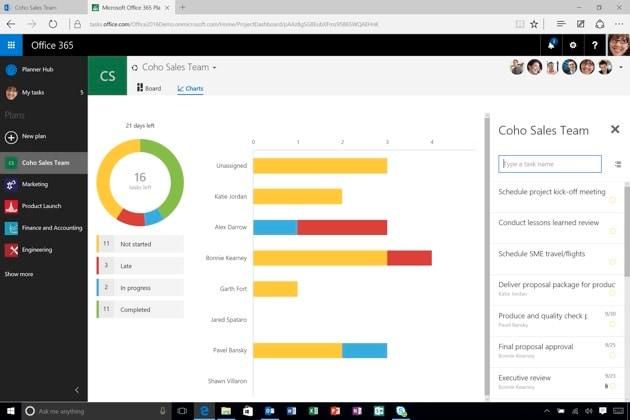 Microsoft Office 2016_3