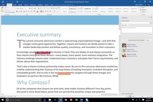 Microsoft Office 2016_9