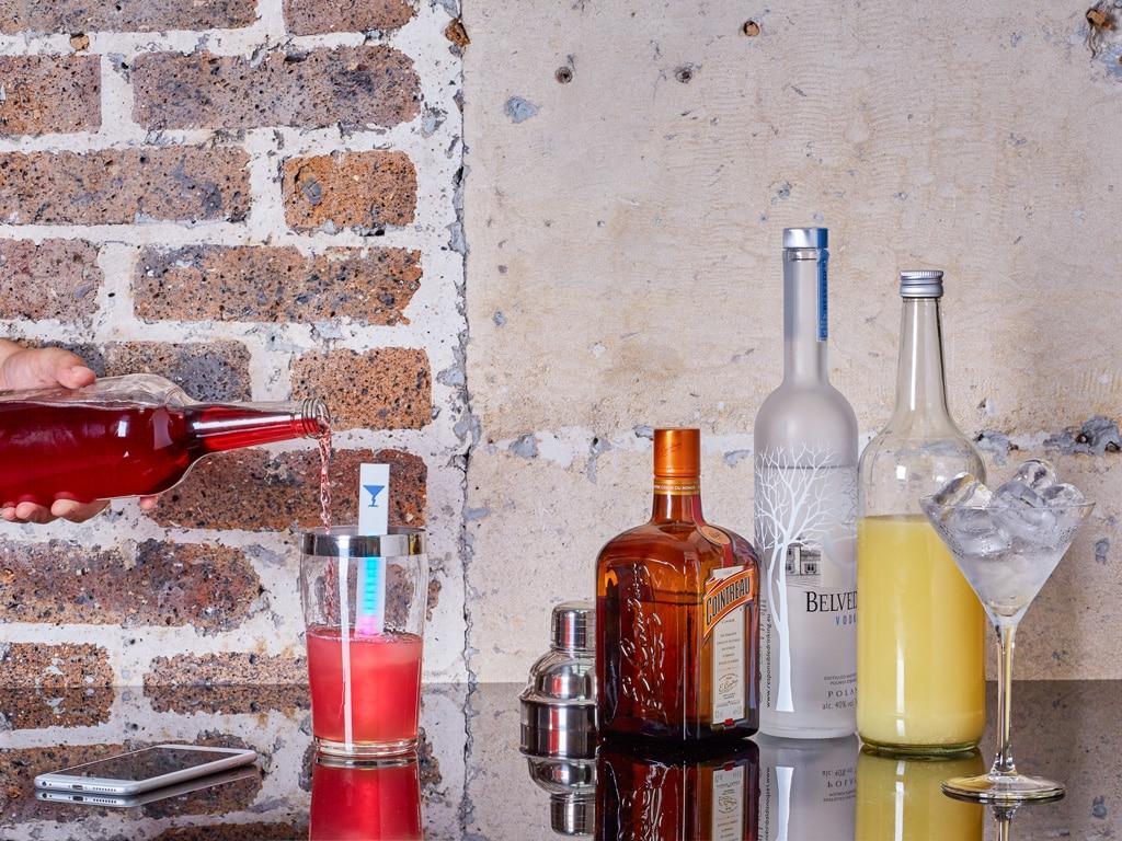 MixStik gadget cocktail_4