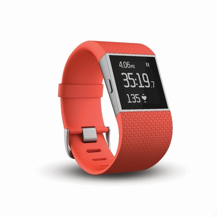 Nuovi colori Fitbit_4