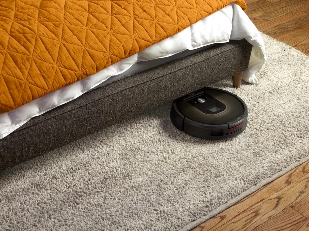 Roomba 980_1