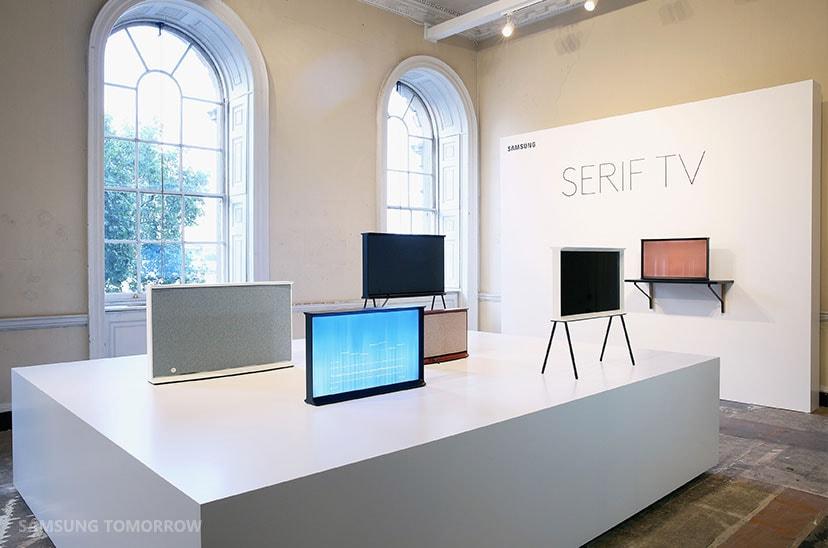 Samsung Serif TV_3