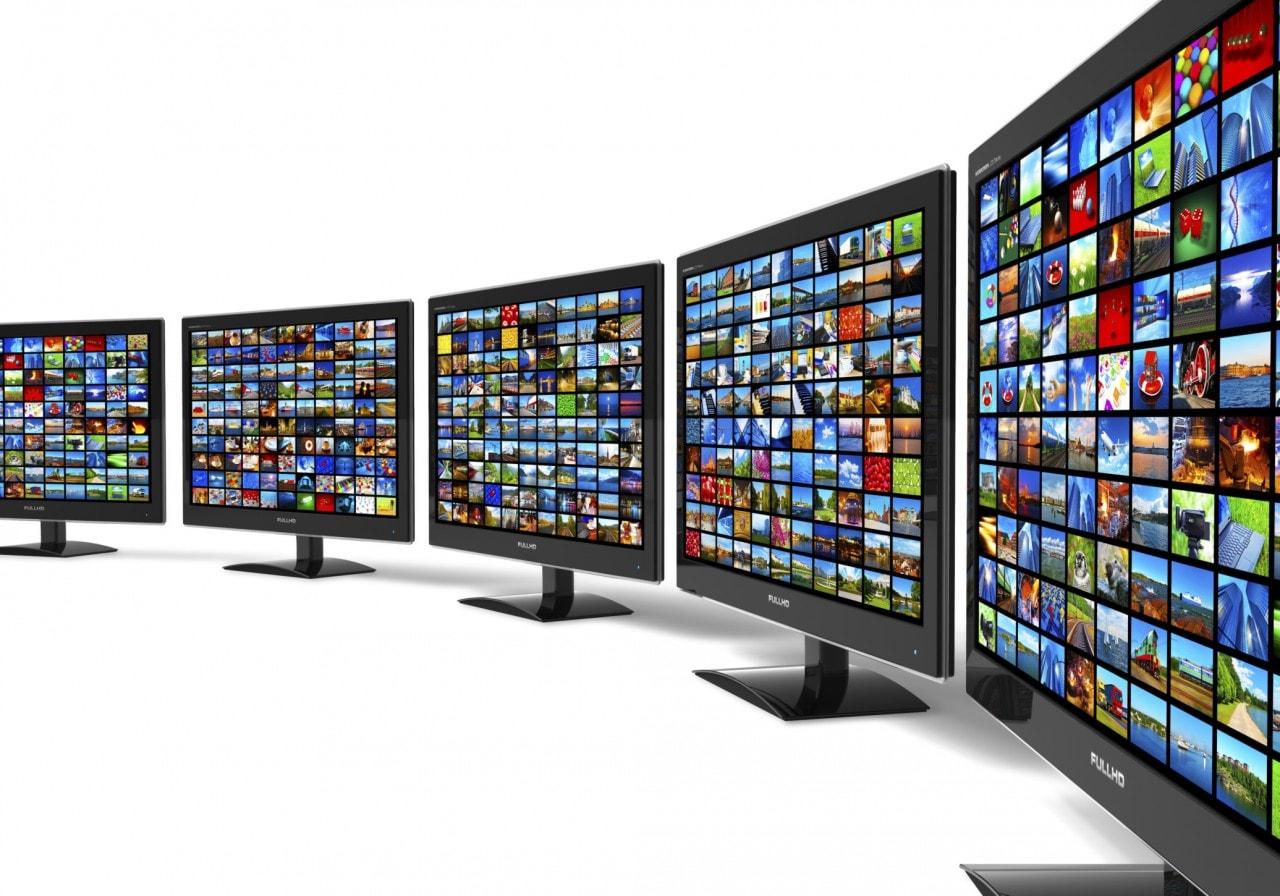 Questo week end ePRICE vi rimborsa l'IVA sui TV con un buono sconto!