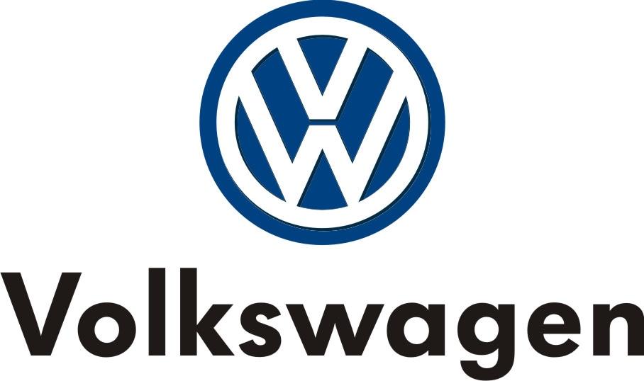 Lo scandalo Volkswagen potrebbe riguardare circa 11 milioni di auto