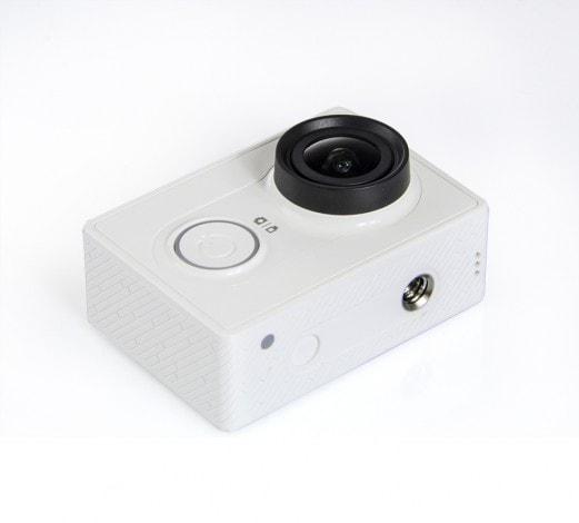 Xiaomi-yi-di-azione-della-macchina-fotografica-16mp-1080-p-60fps-ambarella-A7LS-155-gradi-grandangolare