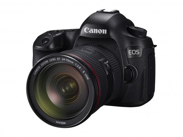 canon 120 megapixel e videocamera 8K_1