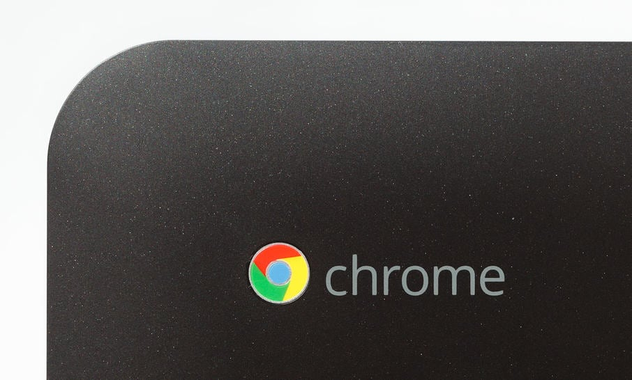 2012 Samsung Chromebox