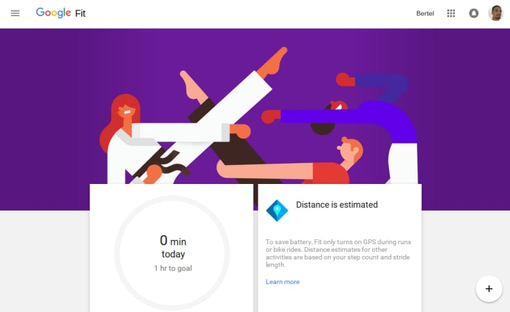 google fit material web 1