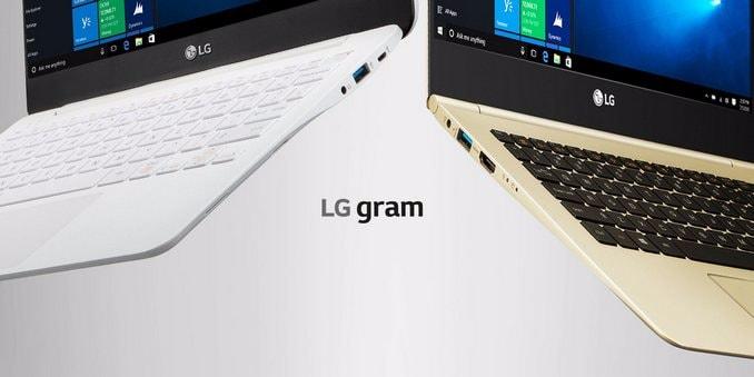 lg gram ultrabook_1
