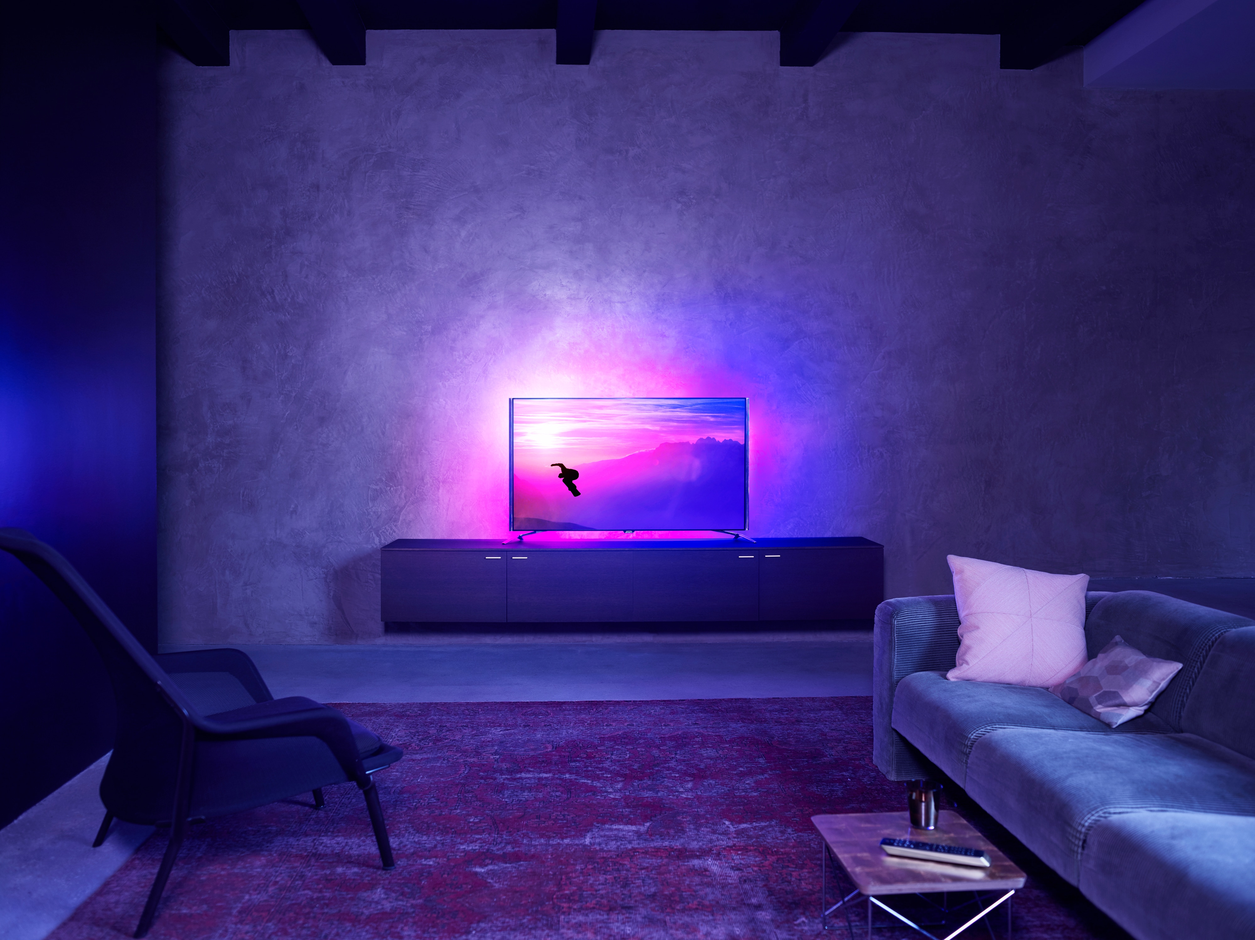 philips android tv 2015_11
