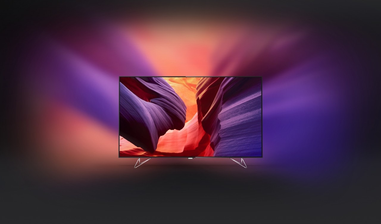 philips android tv 2015_2