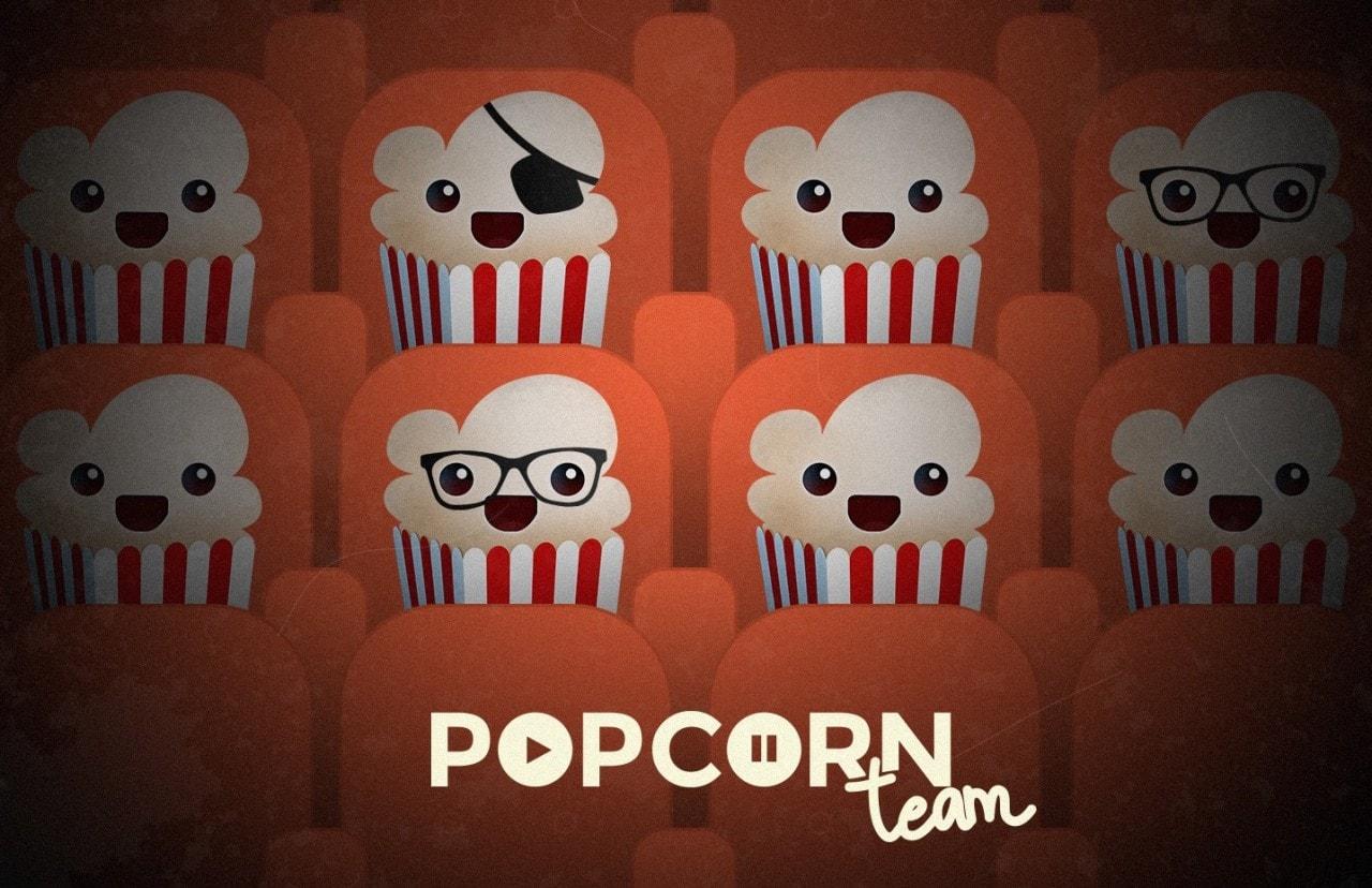 Questioni legali e morali segneranno la fine di Popcorn Time?