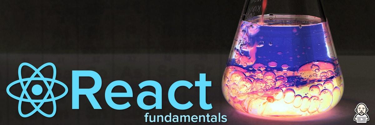 react libreria facebook