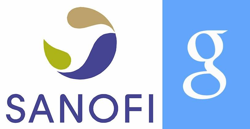 Alphabet contro il diabete: il lavoro continua grazie a Sanofi