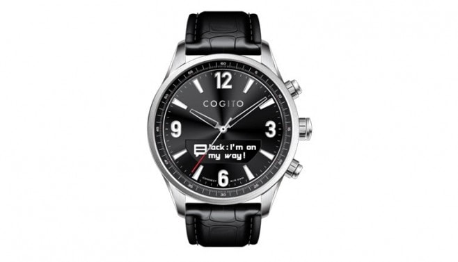 smartwatch cogito_3