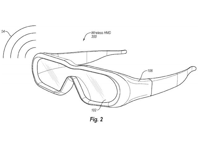 20151015-amazon-smart-glasses