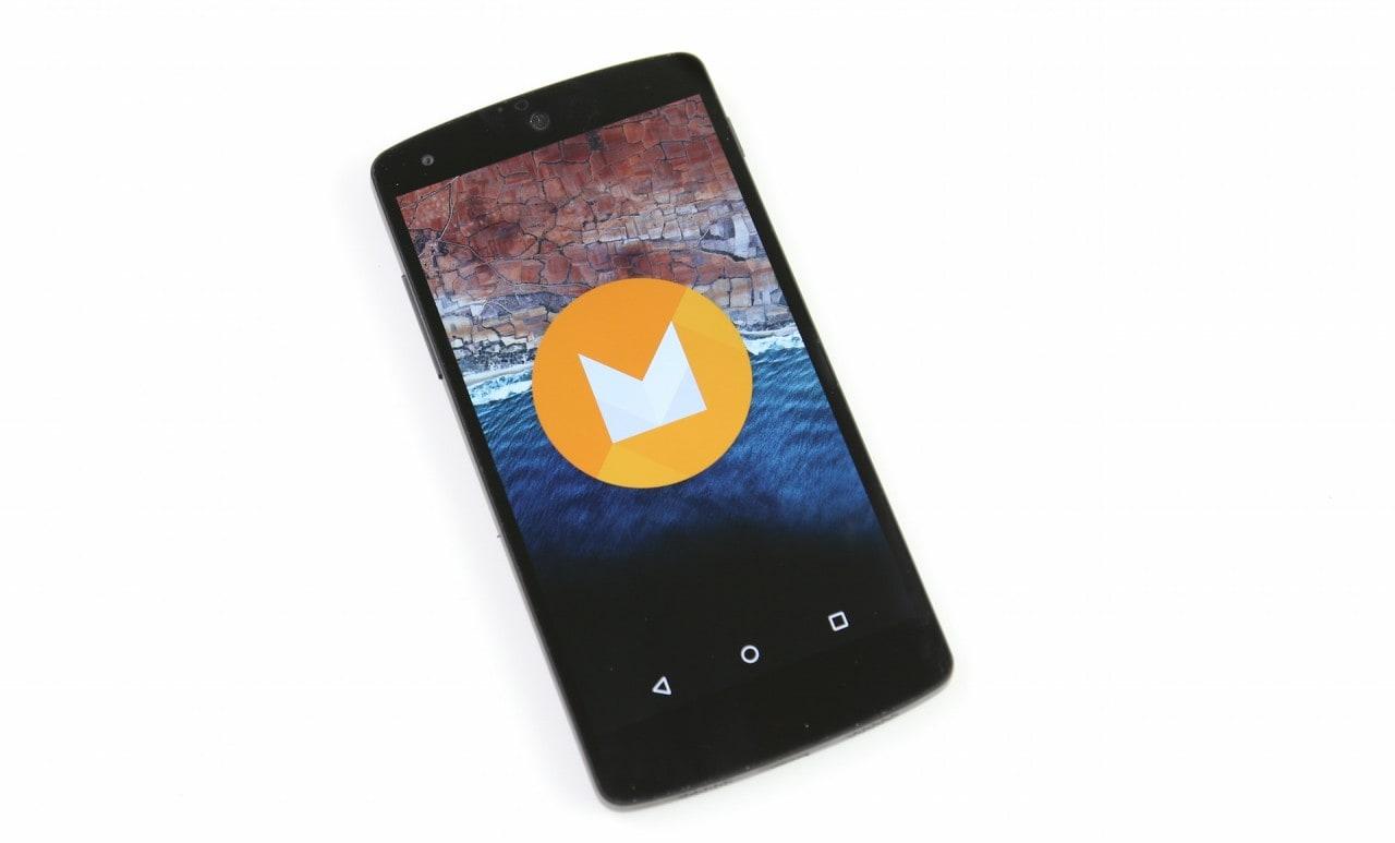 Ecco il prototipo del Nexus 6 di Motorola, progetto abbandonato per colpa di Apple
