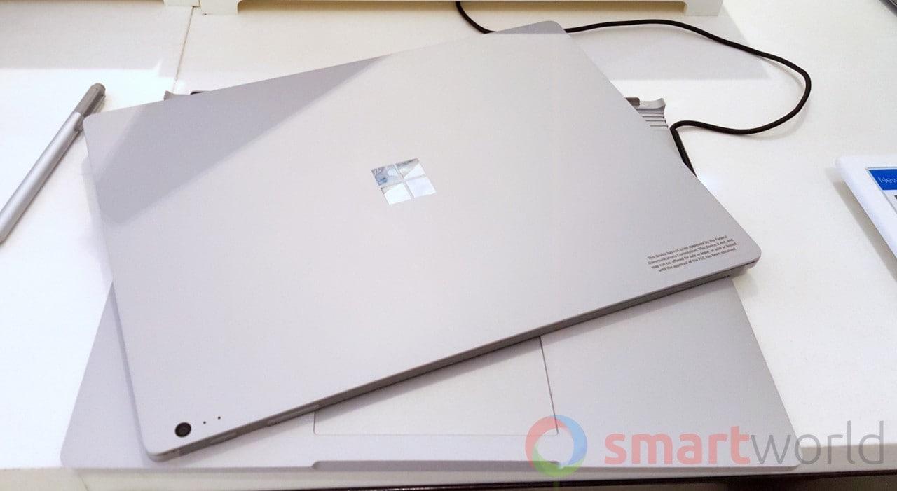 Anteprima Microsoft Surface Book 02