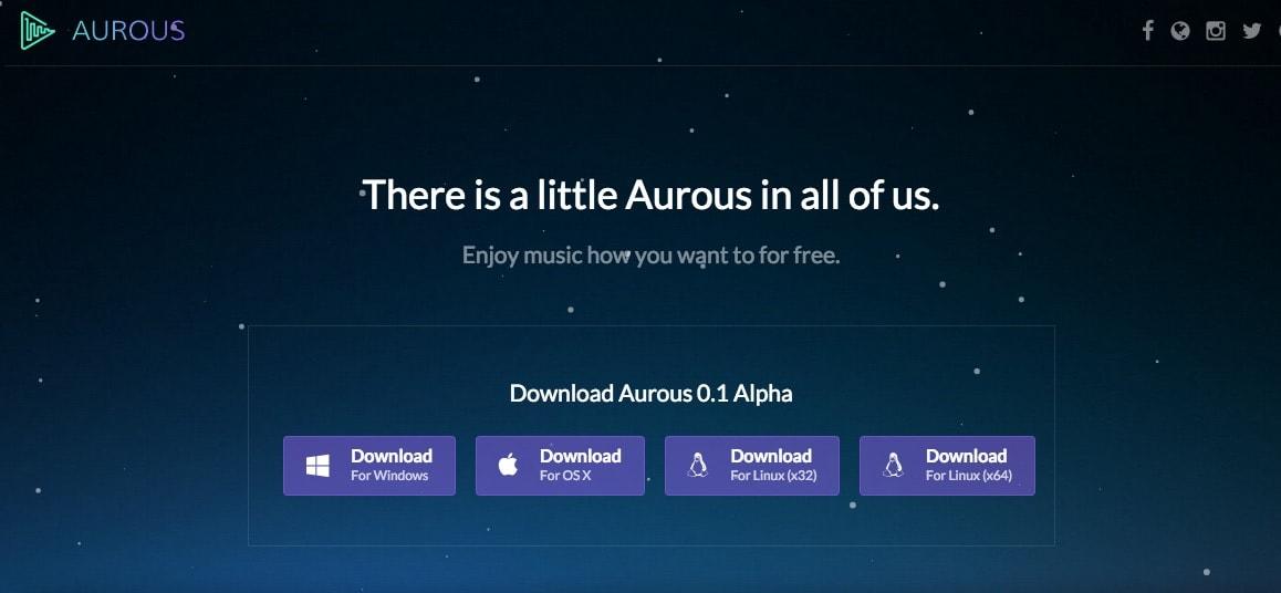 Aurous (2)
