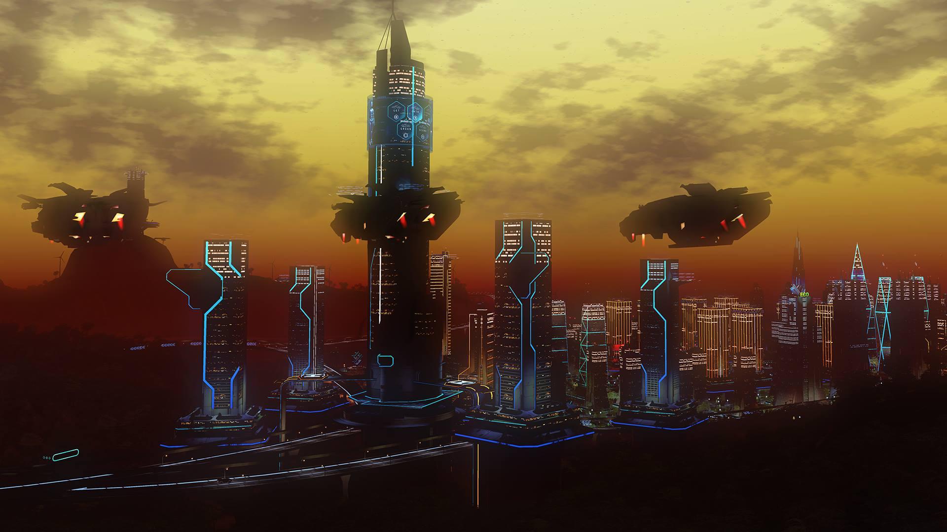Battle Supremacy Evolution – 27
