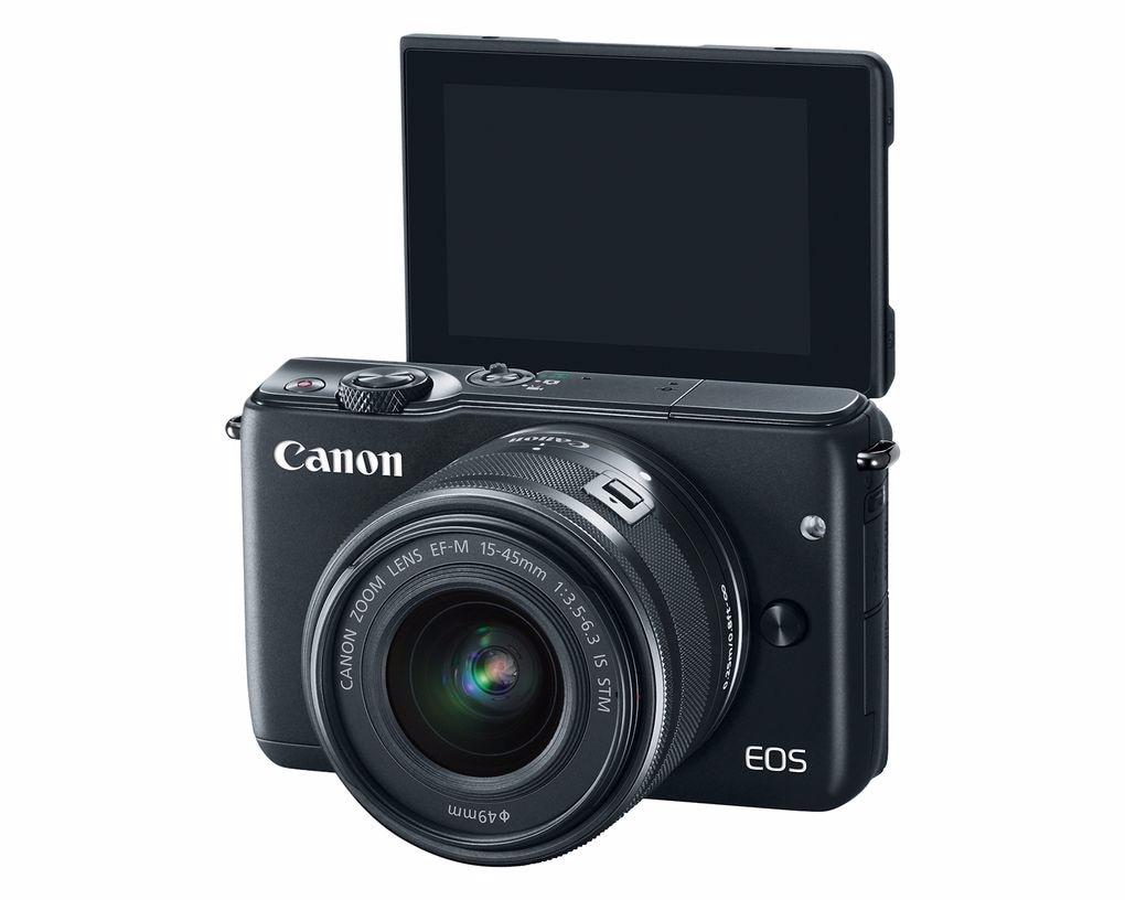 Canon EOS M3_2