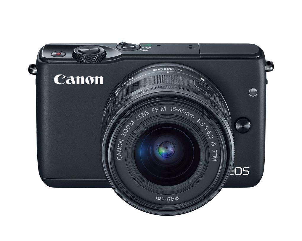 Canon EOS M3_6