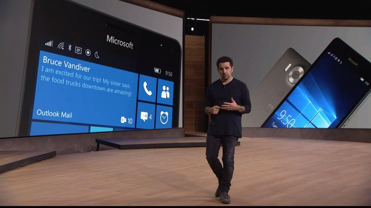 Evento-Microsoft-10-punti