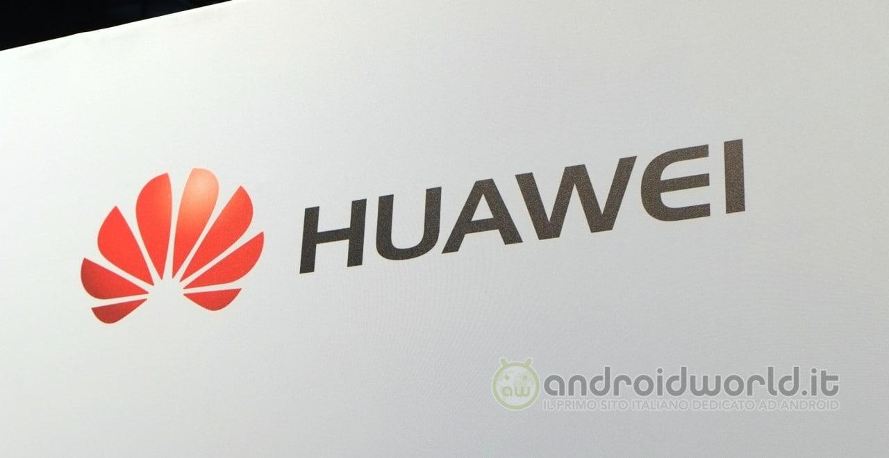 I dirigenti Huawei lasciano intendere che MateBook sarà un PC