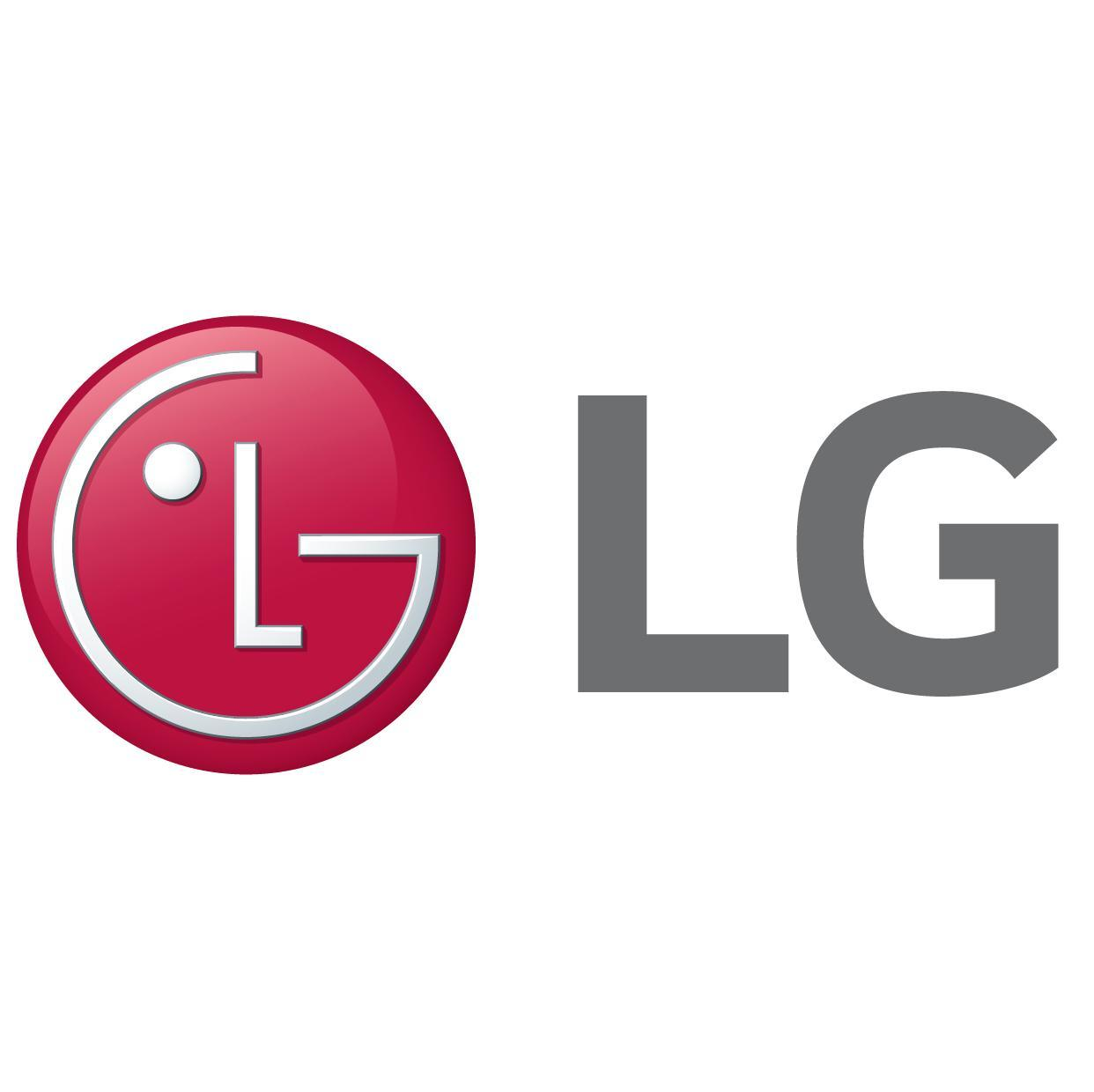 LG final