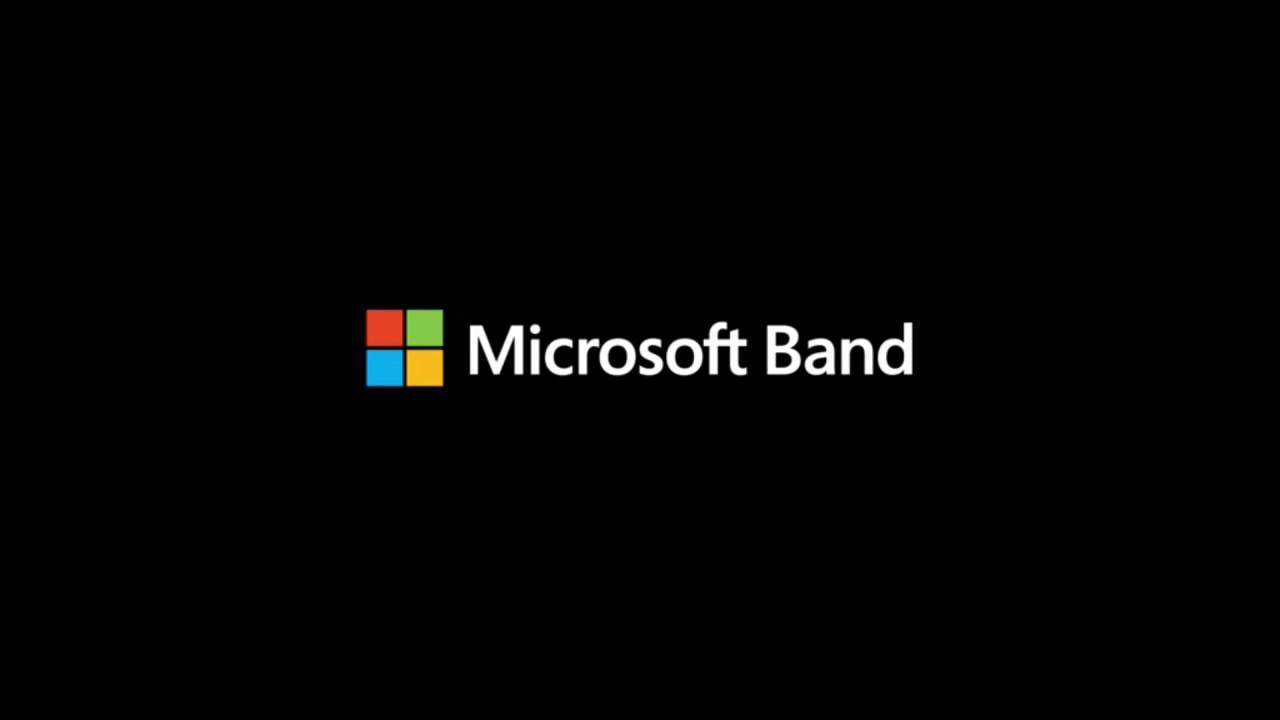 Microsoft Band (2015) - 11