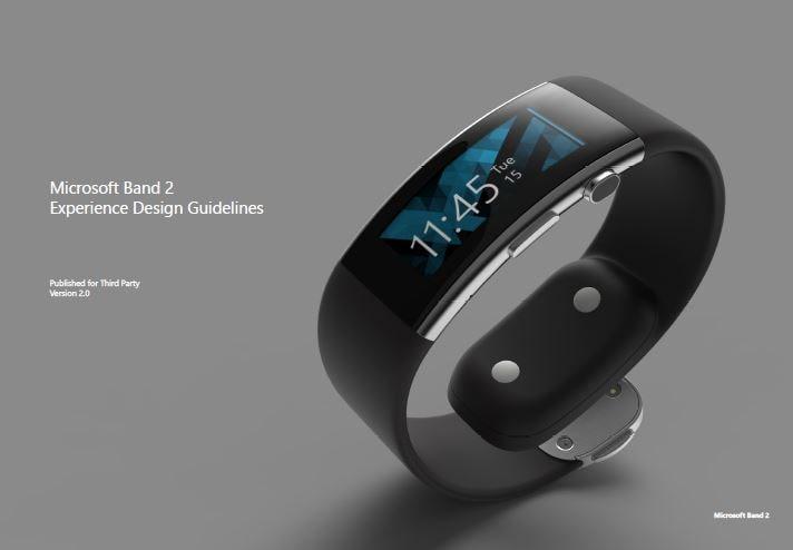Microsoft-Band-21