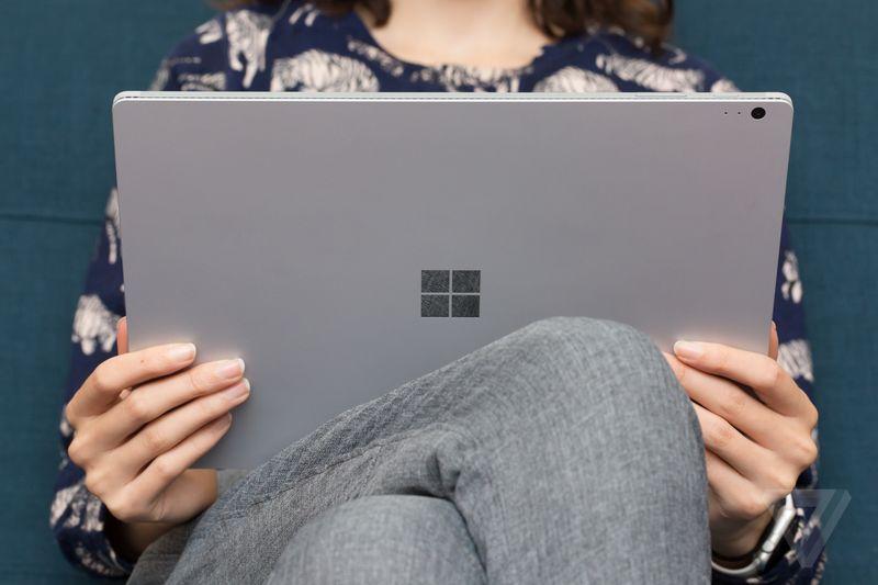 Microsoft Surface Book Recensioni_52