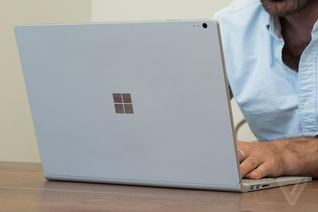 Microsoft Surface Book Recensioni_53