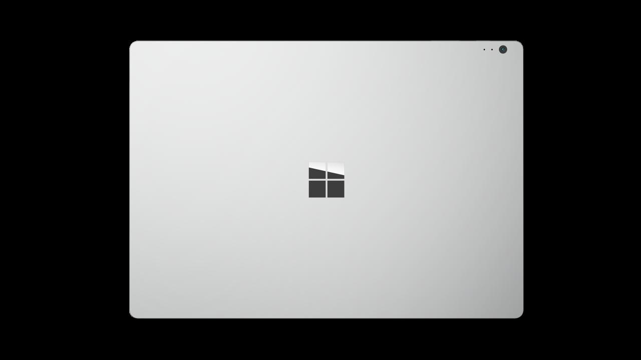 Evento Microsoft fissato il 26 ottobre: cosa aspettarsi oltre ai nuovi Surface