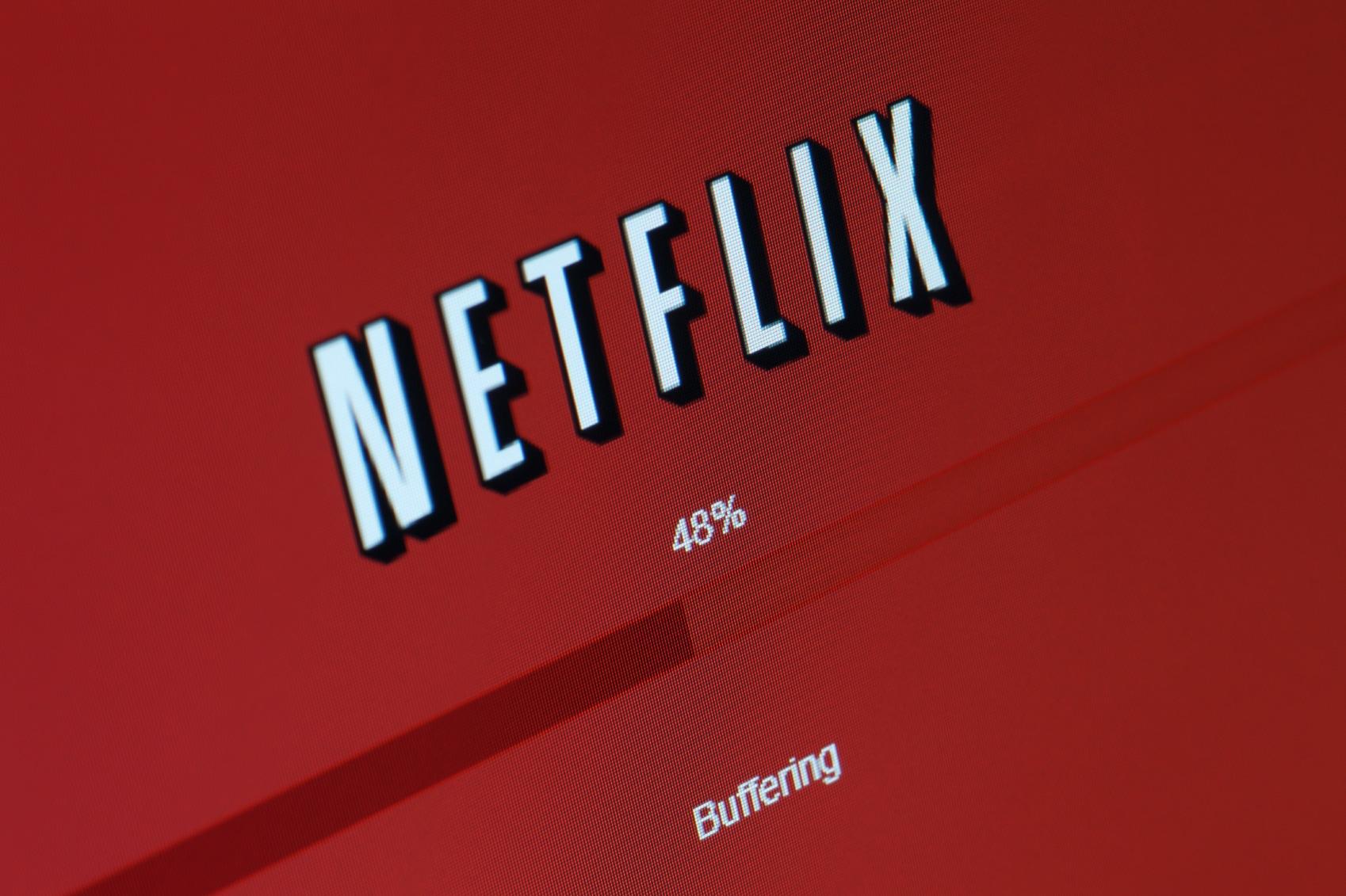 Netflix: la modalità offline è davvero in arrivo per fine anno? Speriamo