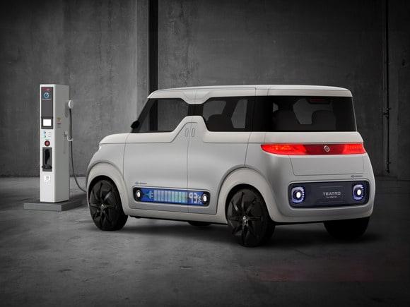 Nissan auto furuo (1)