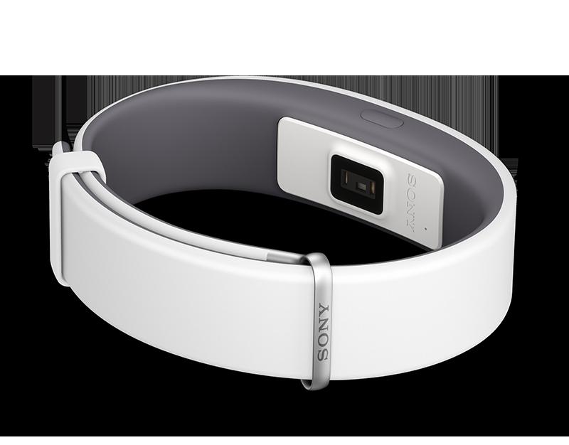 SmartBand-2 disponibile in Italia